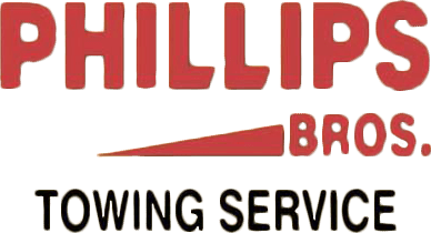 Phillips Brothers Towing